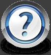 question mark logo